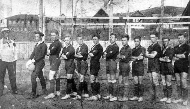 komanda-1928
