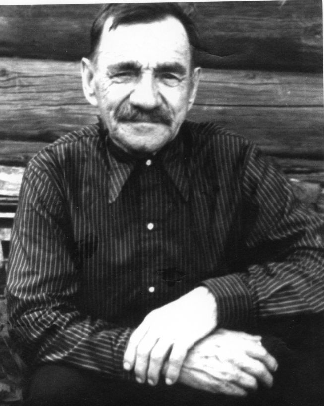 vasilij-kabanov
