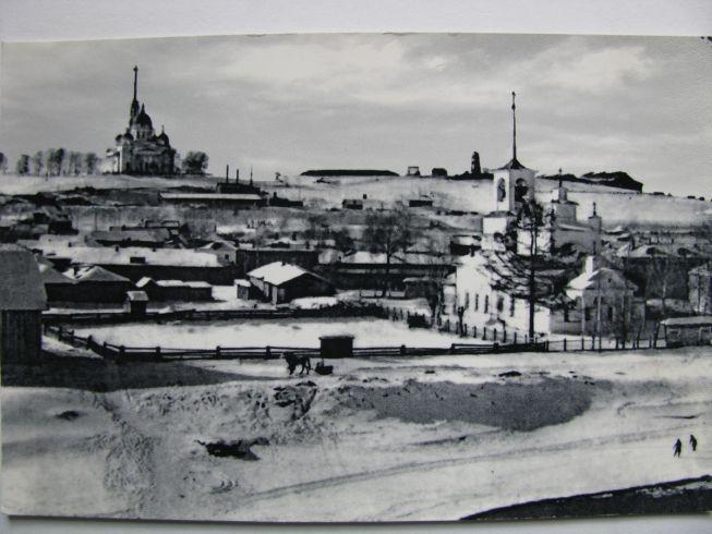 hram-edinovercheskij