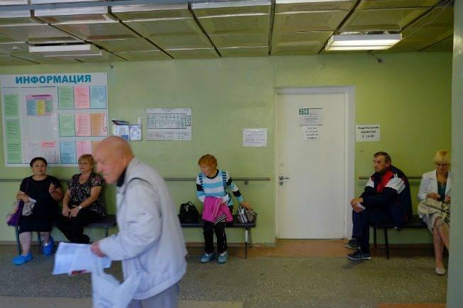 6 больница уфа регистратура телефон