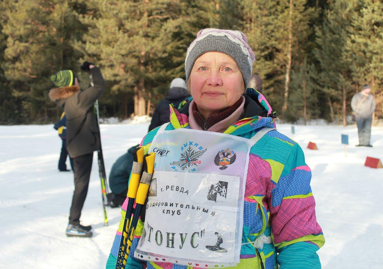 Lidiya-Mironova.jpg