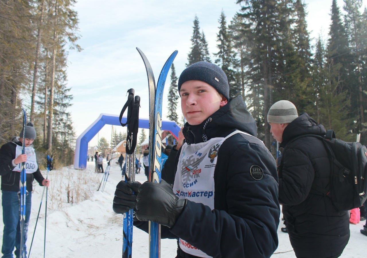 YAroslav-Myakishev.jpg