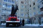 pojar-koshevogo4-150x100.jpg