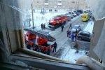 pojar-koshevogo7-150x100.jpg