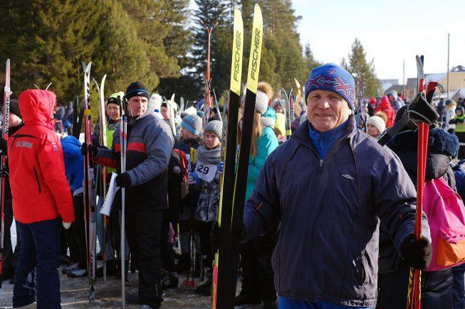 ski-track-10-653x435.jpg