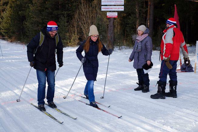 ski-track-11-653x435.jpg
