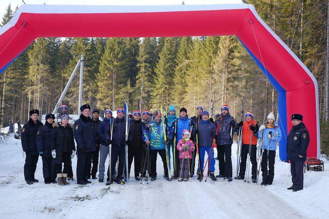 ski-track-12-653x435.jpg