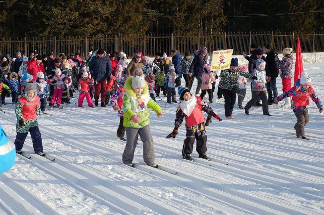 ski-track-2-653x435.jpg