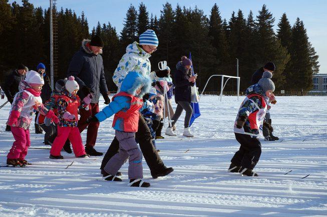 ski-track-3-653x435.jpg