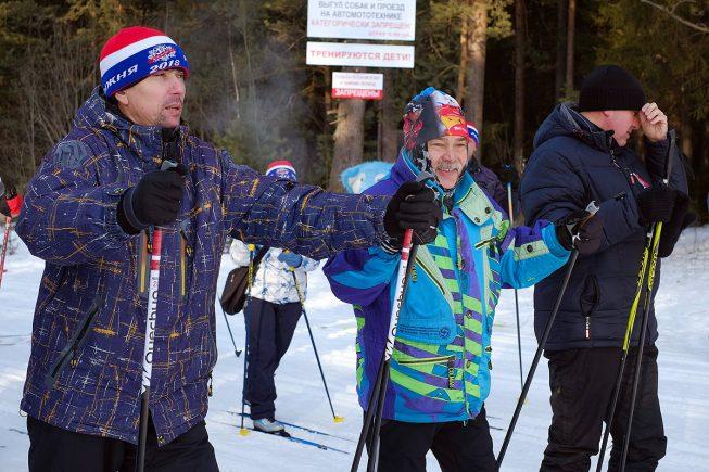 ski-track-5-653x435.jpg