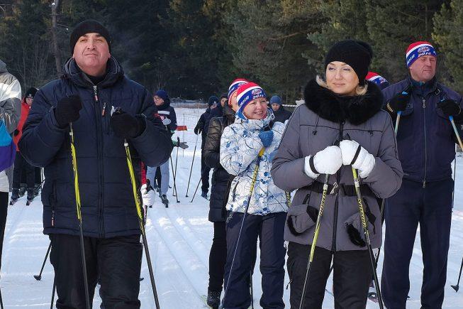 ski-track-7-653x435.jpg