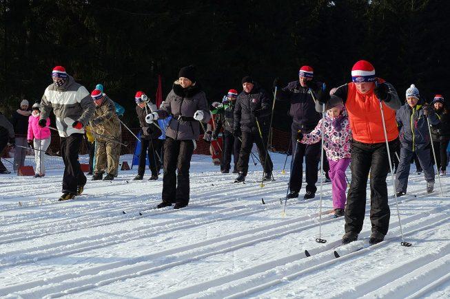 ski-track-8-653x435.jpg