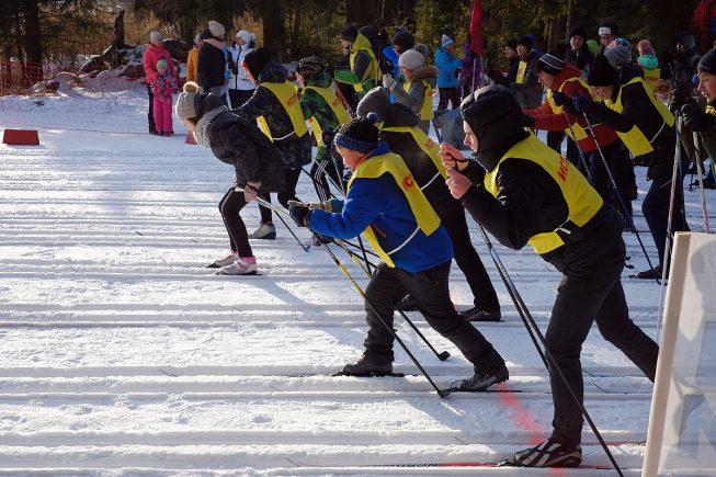 ski-track-9-653x435.jpg