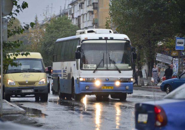 avtobus-619x435.jpg