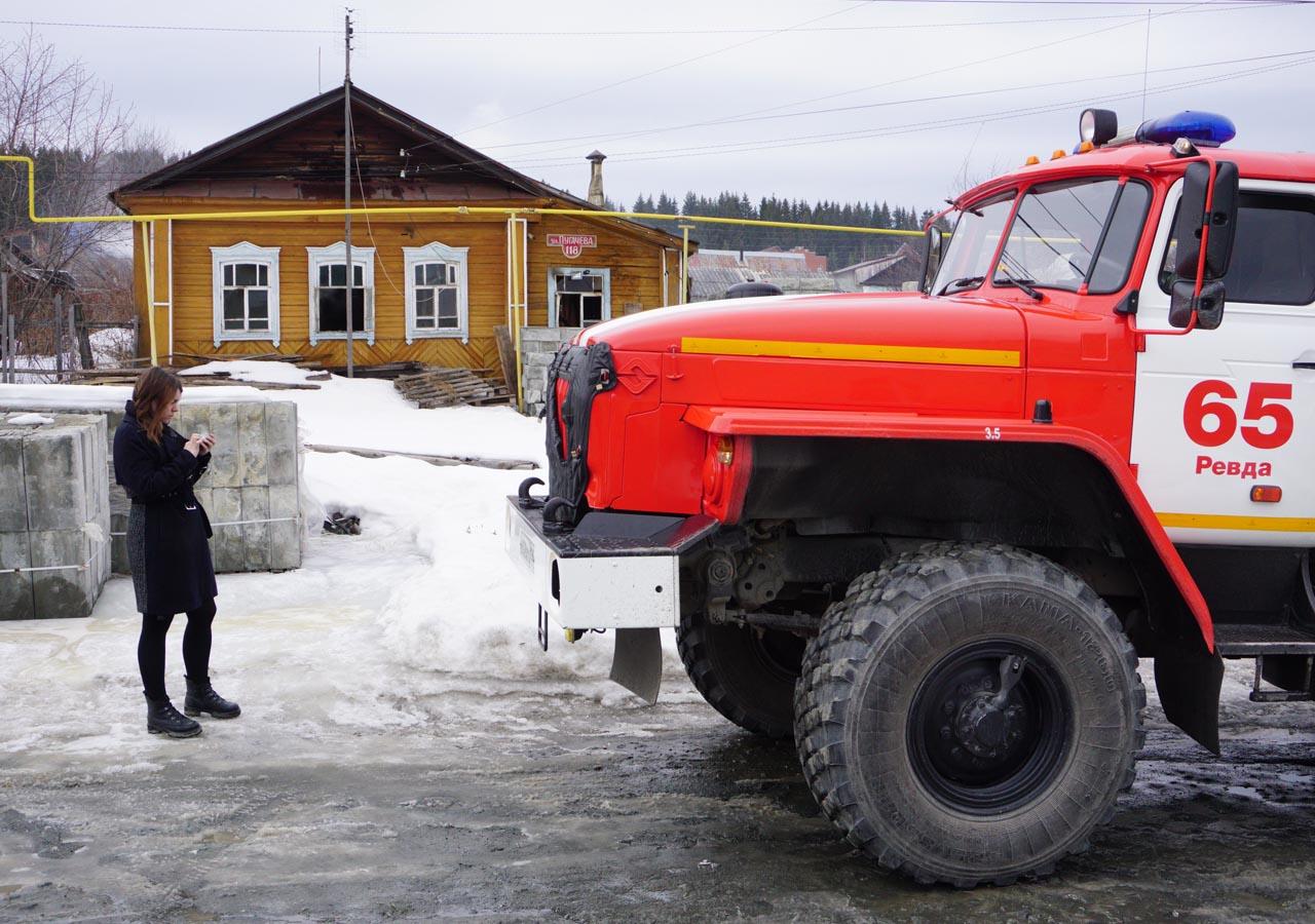 МЧСРФ: Вближайшие сутки в российской столице резко похолодает, реален снег