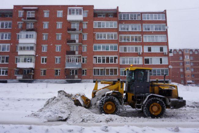 vyvoz-snega-11-651x435.jpg