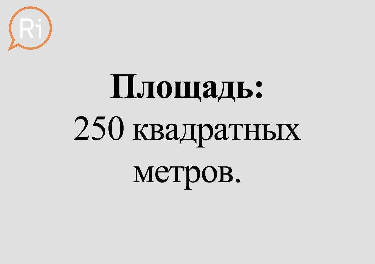priut_slaid (2)