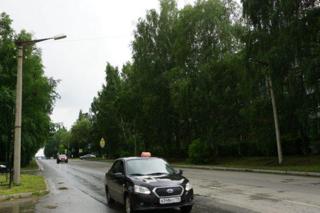 tsvetnikov-653x435.jpg