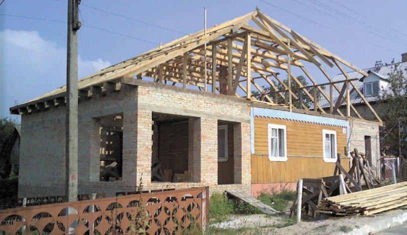банки иркутска где можно взять кредит