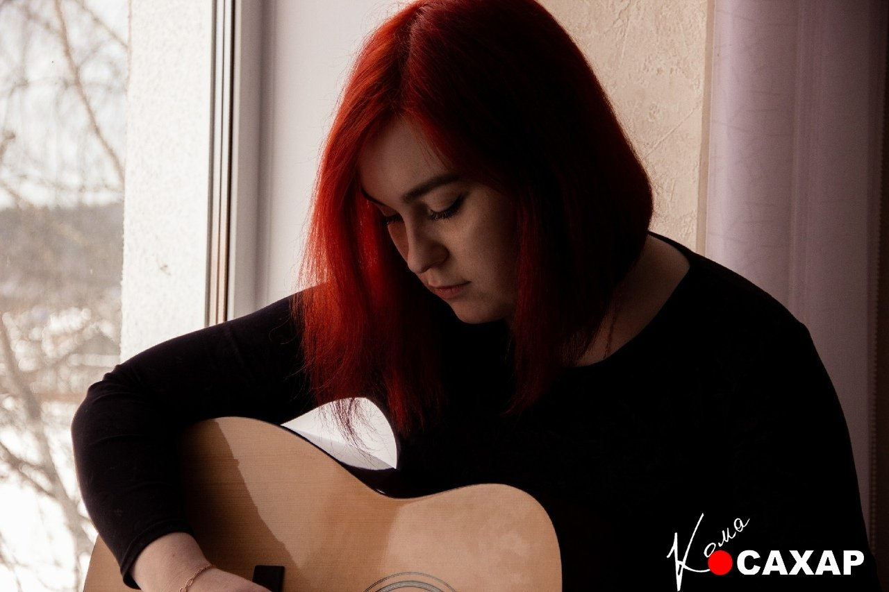 Sahar-Nastya