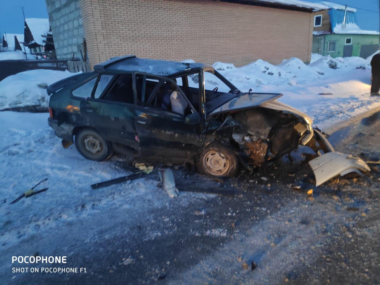 dtp-dostoevskogo-4-03-2019-1