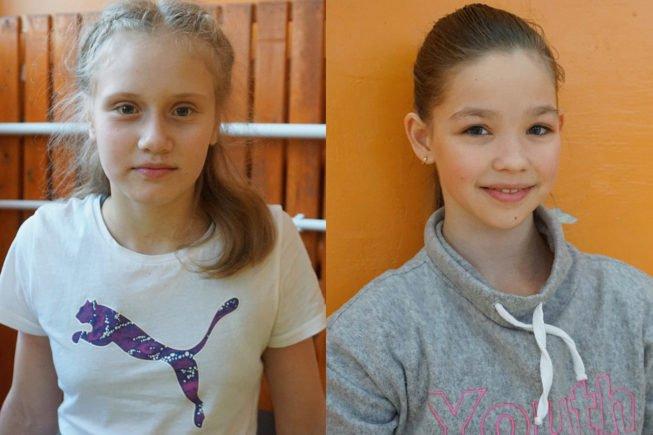 gimnastki3