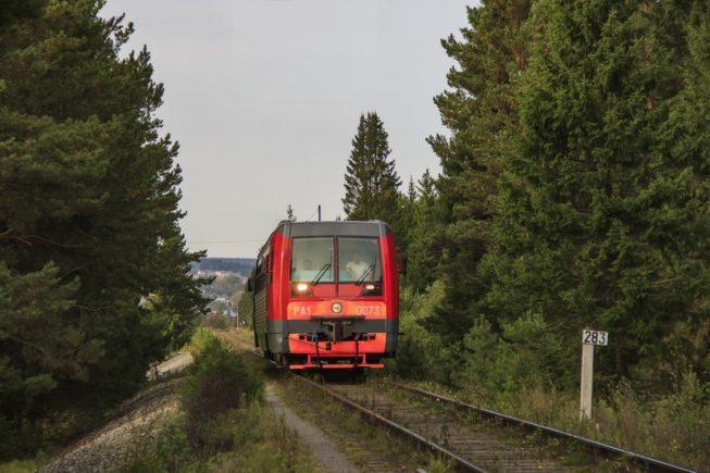 kirill-5