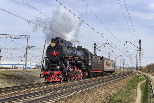 kirill-8