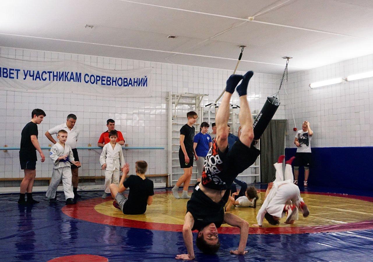 sportsmen01