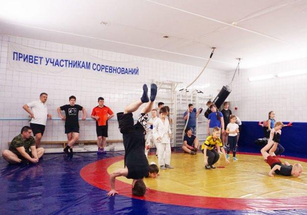 sportsmen02