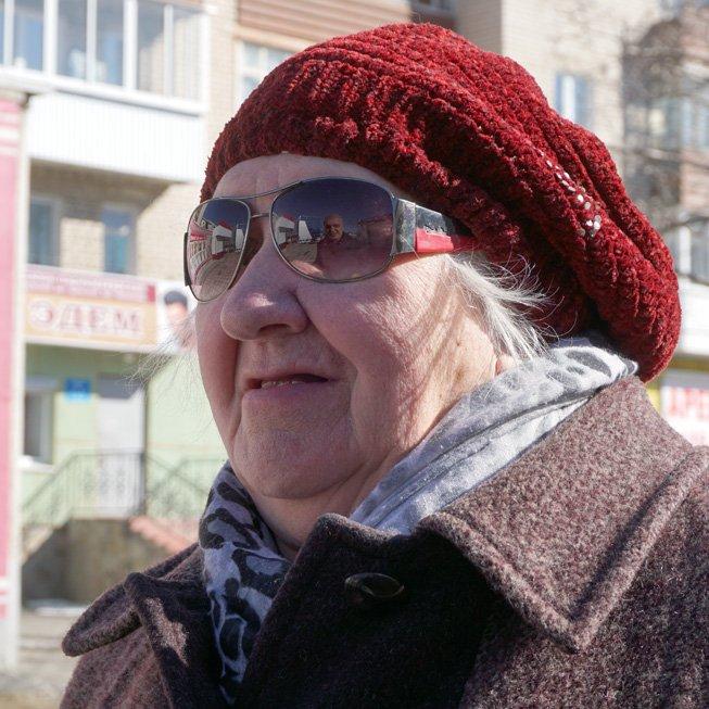 Lyubov-Vasilevna