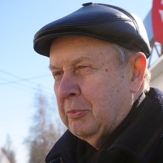Vasilij-NIkolaevich