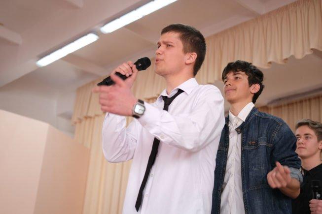 konkurs-pesni-shkola-3-120