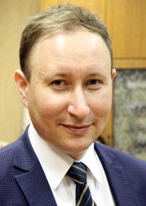 Aleksandr-YUlanov