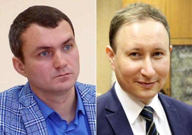 Onosov-YUlanov