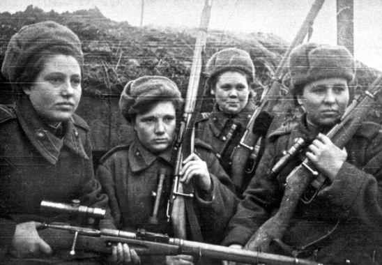 U-voyny-ne-jenskoye-litso-27