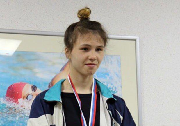 YUliya-Galeeva