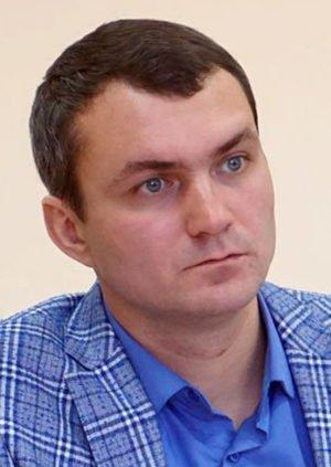 YUrij-Onosov