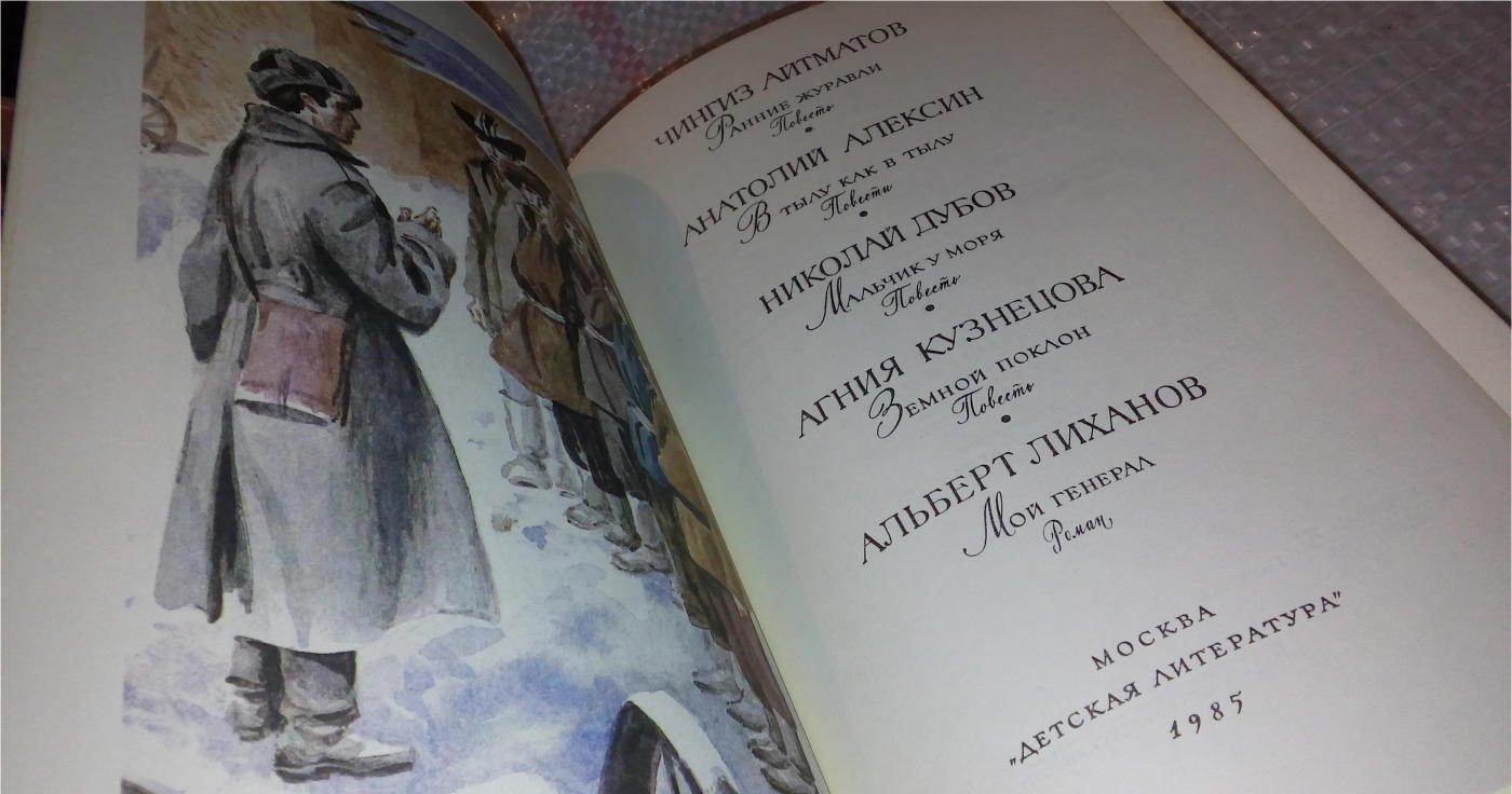 rannie-zhuravli-v-tylu-kak-v-tylu-malchik-u-morya-2-7885929