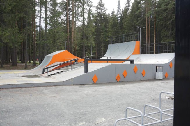 skeitpark-2