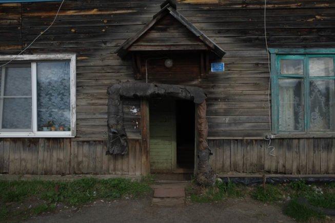 zapadnaya-2