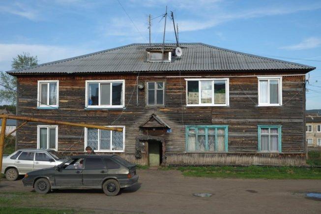 zapadnaya-6