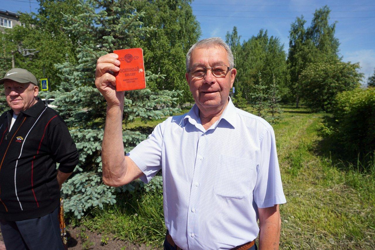 Boris-YUsupov