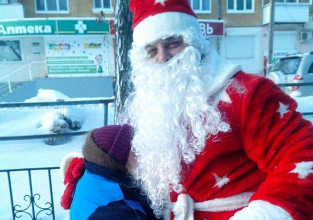 Grintsov-Ded-Moroz