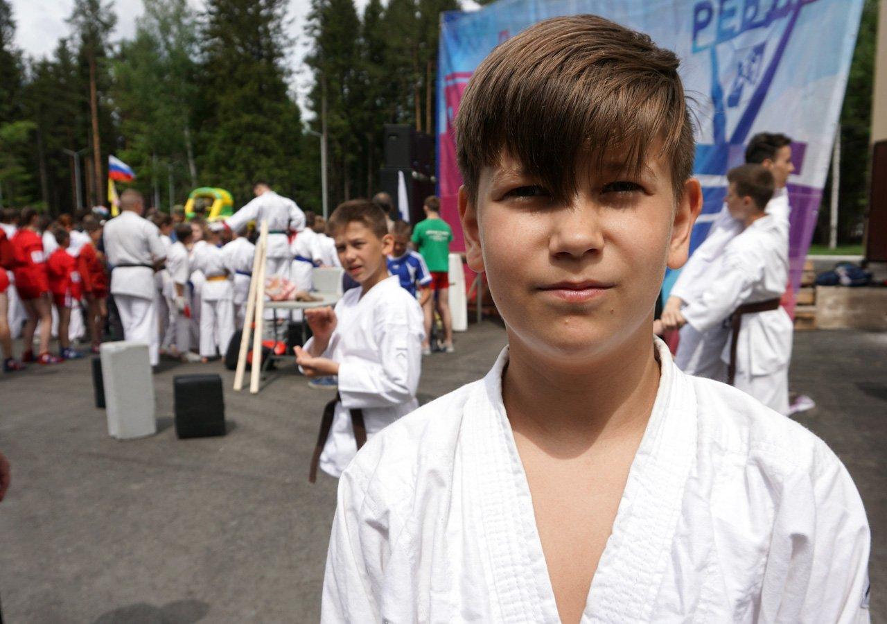 Maksim-Gantsev
