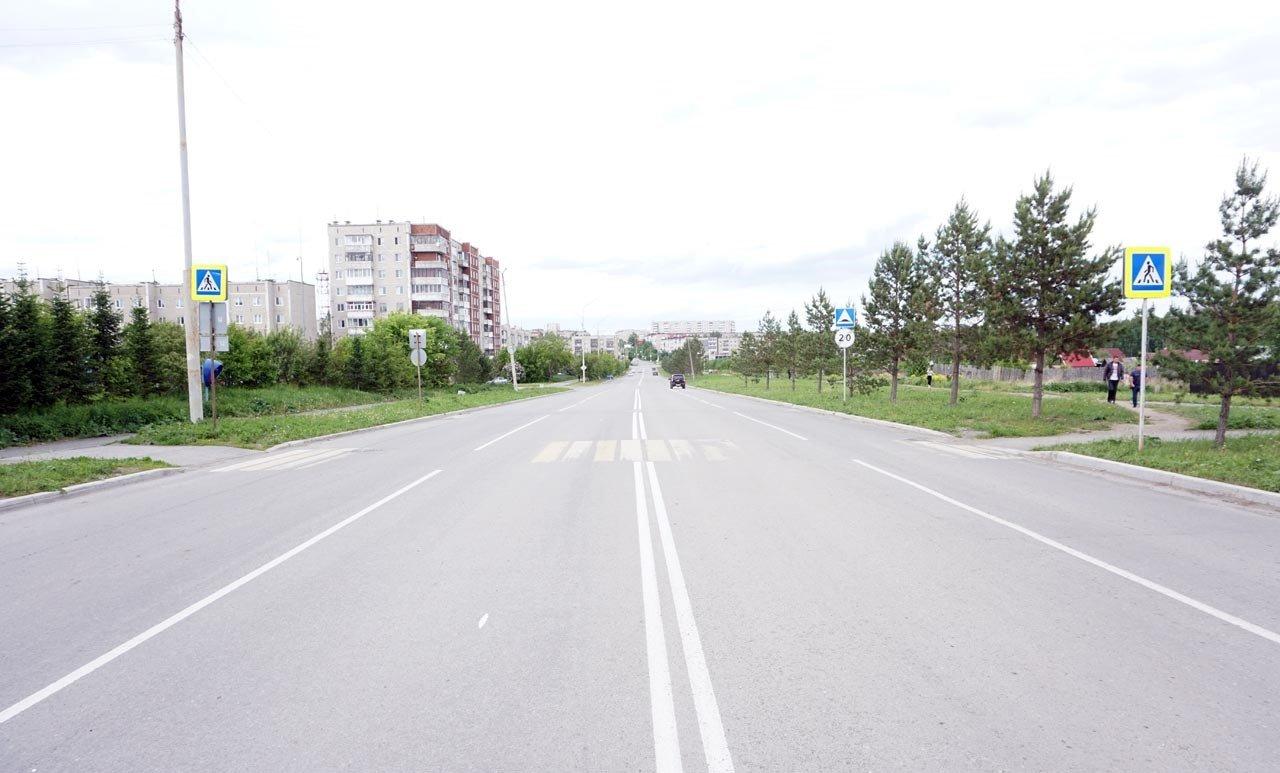 dorogi-1