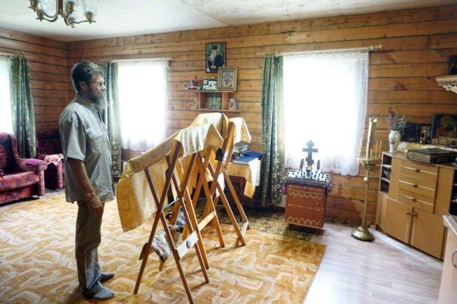 molitvennyj-dom