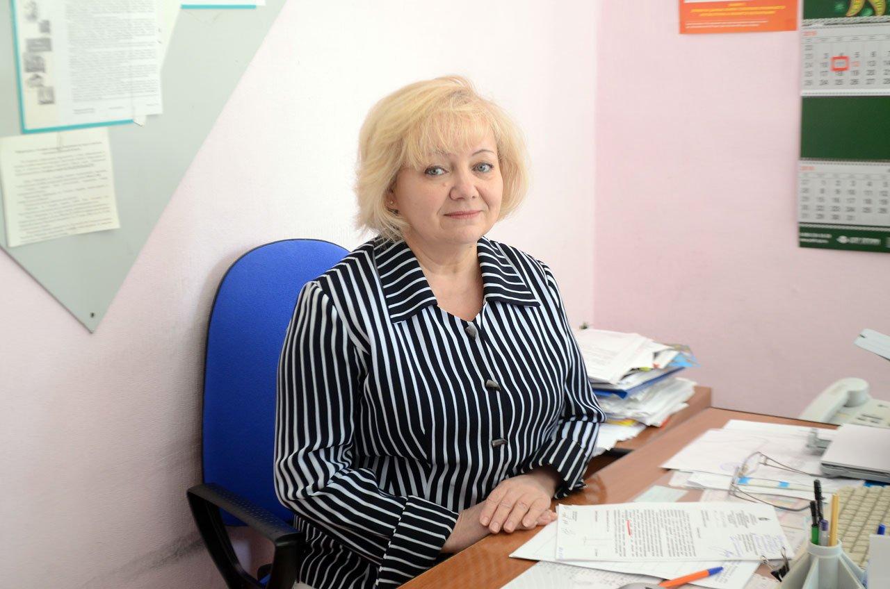 yakimova
