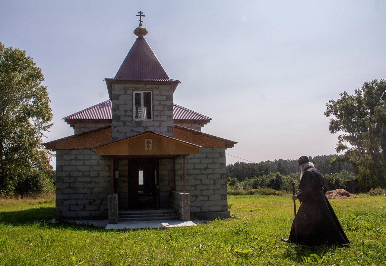 190726-vladyka-3-1