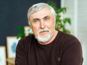 Aleksandr-Belousov